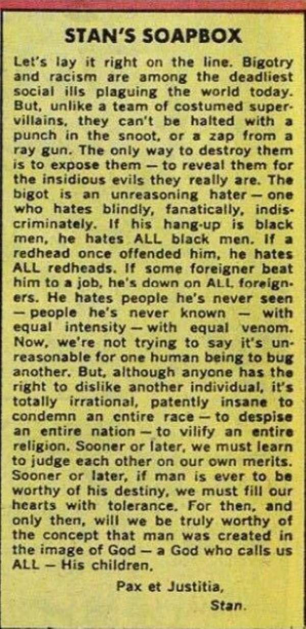 Stan-Lee-1968-column.jpg