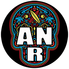 ANR3-big.png